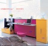 生产批发定制隐形床.多功能家具.五金配件.小户型专用家具