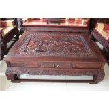 仿古家具定制 红木家具 中式古典家具