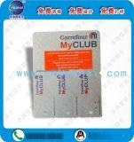 深圳制卡工厂供应PVC子母卡 优质大小卡 全自动制卡价格更实惠