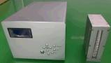 茵崴線光源10-120UV LED線光源
