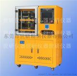 世研SY-6210-B 20/30/50吨平板 化机,压片机