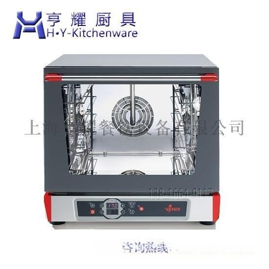 燃气三层烤箱,双层燃气烤炉,单层燃气面包烤箱,烤面包蛋糕的炉子