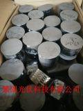 徐州多晶硅回收,硅料回收著名厂家,硅片回收