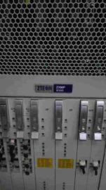 中兴ZXMPS385 SDH光传输设备