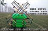 推荐旭阳350L皮带传动打药机 农作物病害防治机