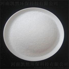 张家口KR01聚丙烯酰胺