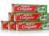 品牌牙膏廠家批發好用的牙膏高質量洗漱用品貨源