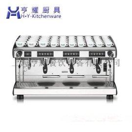 上海全自动咖啡机,意式全自动咖啡机价格,进口全自动咖啡机,全自动咖啡机商用