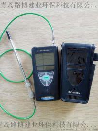 便携式氧气检测仪 2342