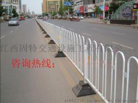 江西交通安全设备,江西护栏、护栏网,南昌交通安全设备,南昌护栏荷兰网