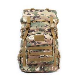科洛户外背囊YS-N-010A丛林迷彩急救包 户外应急包露营迷彩包