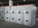 湖北高壓無功補償櫃 TGWB高壓無功補償改善電網質量的好選擇
