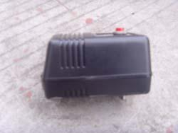 充电器保护器