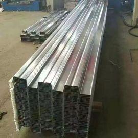 胜博 YX75-230-690型楼承板 0.7mm-1.5mm厚 楼承板