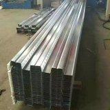 YX75-230-690型樓承板 690型樓層板
