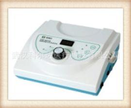 GDZ-9651B型高频电离子手术治疗仪,美容仪