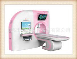 ZD-2001体外短波治疗仪,体外热场磁疗机