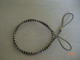 钢丝绳索(003)