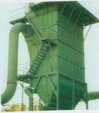 气箱脉冲袋收尘器(LPM,PPC,LFGM)
