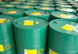 Energol GR-XP 100 BP 安能高工业极压齿轮油 (高品质润滑油)