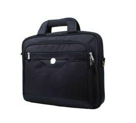 箱包厂供应定制多规格单肩电脑包定制单肩电脑包男定制礼品