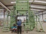 再生海綿設備價格多少用的是什麼海綿材料