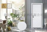 多维木门 艺术白门 十大品牌  强化门 烤漆门 实木复合门