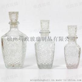 河北玻璃瓶厂,玻璃瓶模具厂,厂家玻璃瓶,大玻璃瓶批发市场