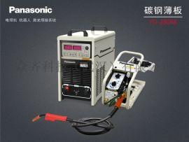 唐山松下YD-280RK逆变直流数字化分体式二氧化碳气保焊机