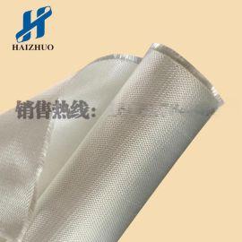 上海玻璃纤维防火布厂家