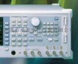 MS4630B高價回收安立網路分析儀
