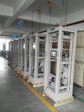 超低浓度烟气在线监测系统-终身质保TR-9300D
