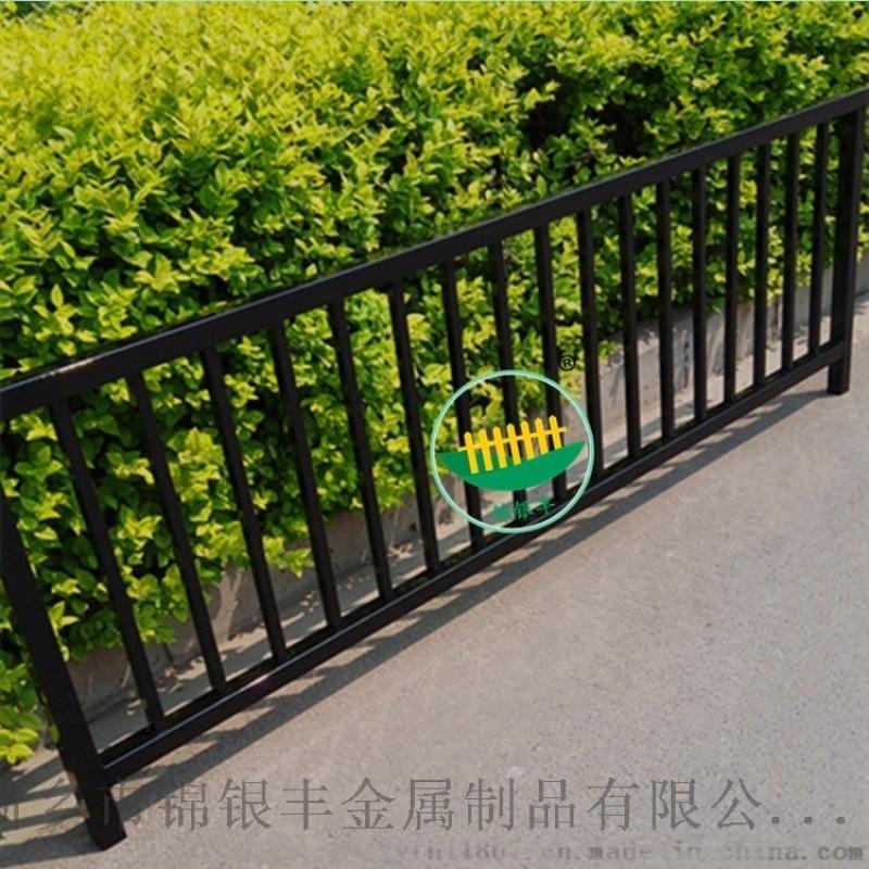 河南新型阳台护栏|抗静电阳台护栏||阳台护栏拆除