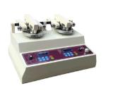 GB/T20394人造草丝磨耗试验机(国标)