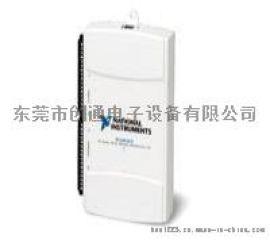 高价回收NI-USB-6210数据采集卡