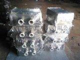 JXF不锈钢防爆基业箱/防爆接线箱