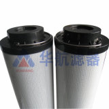 HC2246FCT6H50YT頗爾濾芯,替代油濾芯