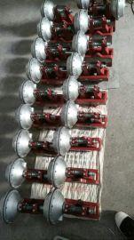 制动器之乡**QP(CQP)系列气动盘式制动器