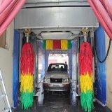 龍門式洗車機 全自動洗車機