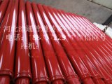 河北厂家 现货供应 耐磨泵管 混凝土泵管