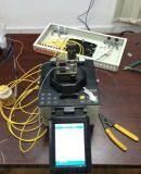 谢岗光纤熔接,东莞大朗常平光纤抢修,室外光纤接续