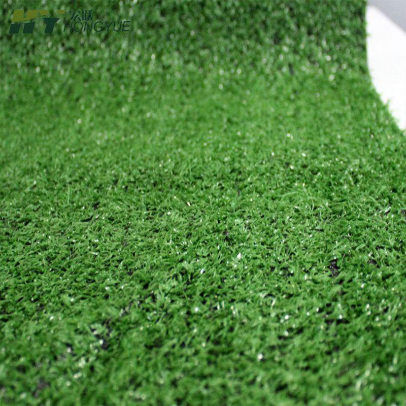 建筑工地围挡草坪 工程工地围挡草坪 塑料仿真假草