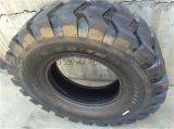 厂家直销装载机轮胎正品三包1100 1200-16