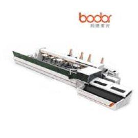 专注管材激光切割机_金属激光切割机_光纤激光切割机