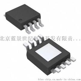 SI9956DY-TI 晶体管
