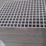 玻璃钢格栅排水沟盖板 玻璃钢格栅规格尺寸 颜色齐全