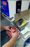 水果印字印刷机 苹果印字移印机