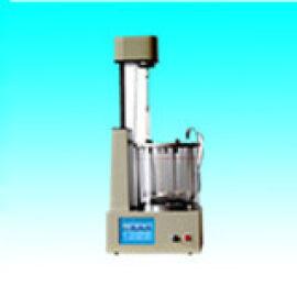 破乳化测试仪,抗乳化性能自动测试仪