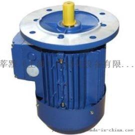 莘默专注原厂直销Siba自动控制器2021334.35