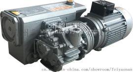 厂家直销非耀牌XD-040旋片式真空泵